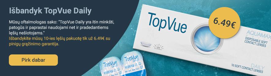 TopVue Daily