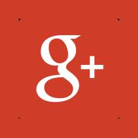 Lenses-contact.co.uk Google+