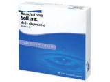 alensa.lt - kontaktiniai lęšiai - SofLens Daily Disposable