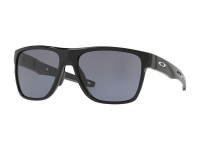 alensa.lt - kontaktiniai lęšiai - Oakley Crossrange XL OO9360 936001