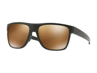 alensa.lt - kontaktiniai lęšiai - Oakley Crossrange XL OO9360 936006