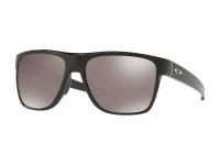 alensa.lt - kontaktiniai lęšiai - Oakley Crossrange XL OO9360 936007