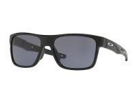 alensa.lt - kontaktiniai lęšiai - Oakley Crossrange OO9361 936101