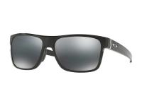 alensa.lt - kontaktiniai lęšiai - Oakley Crossrange OO9361 936102