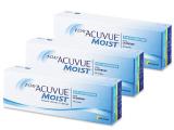 alensa.lt - kontaktiniai lęšiai - 1 Day Acuvue Moist for Astigmatism