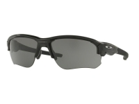 alensa.lt - kontaktiniai lęšiai - Oakley Flak Draft OO9364 936401