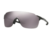alensa.lt - kontaktiniai lęšiai - Oakley Evzero Stride OO9386 938606