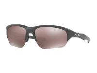 alensa.lt - kontaktiniai lęšiai - Oakley Flak Beta OO9363 936308