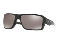 alensa.lt - kontaktiniai lęšiai - Oakley Double Edge OO9380 938008