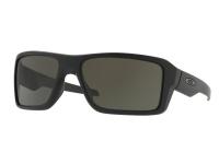 alensa.lt - kontaktiniai lęšiai - Oakley Double Edge OO9380 938001