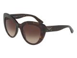 alensa.lt - kontaktiniai lęšiai - Dolce & Gabbana DG 4287 502/13