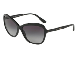 alensa.lt - kontaktiniai lęšiai - Dolce & Gabbana DG 4297 501/8G