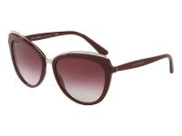 alensa.lt - kontaktiniai lęšiai - Dolce & Gabbana DG 4304 30918H