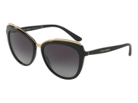 alensa.lt - kontaktiniai lęšiai - Dolce & Gabbana DG 4304 501/8G