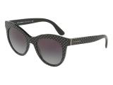 alensa.lt - kontaktiniai lęšiai - Dolce & Gabbana DG 4311 31268G