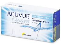 alensa.lt - kontaktiniai lęšiai - Acuvue Oasys for Astigmatism