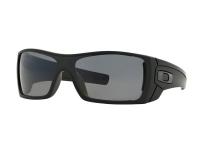 alensa.lt - kontaktiniai lęšiai - Oakley Batwolf OO9101 910104