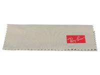 Akiniai nuo saulės Ray-Ban Jackie  RB4098 - 710/71