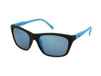 alensa.lt - kontaktiniai lęšiai - Akiniai nuo saulės Alensa Sport Black Blue Mirror
