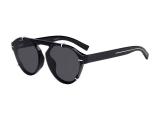 alensa.lt - kontaktiniai lęšiai - Christian Dior BLACKTIE254FS 807/2K