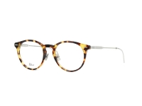 alensa.lt - kontaktiniai lęšiai - Christian Dior Blacktie236 45Z