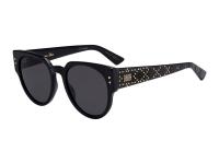 alensa.lt - kontaktiniai lęšiai - Christian Dior Ladydiorstuds3 807/IR