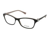 alensa.lt - kontaktiniai lęšiai - Vogue VO5002B 2350