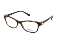 alensa.lt - kontaktiniai lęšiai - Brýle Vogue VO5002B - W656