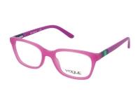 alensa.lt - kontaktiniai lęšiai - Vogue VO2967 2315