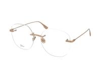 alensa.lt - kontaktiniai lęšiai - Christian Dior Diorstellaire06 DDB