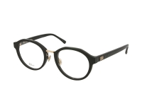 alensa.lt - kontaktiniai lęšiai - Christian Dior LadydiorO4F 807
