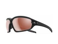 alensa.lt - kontaktiniai lęšiai - Adidas A193 50 6055 Evil Eye Evo Pro L