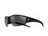 alensa.lt - kontaktiniai lęšiai - Adidas A402 50 6065 Evil Eye Halfrim L