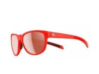 alensa.lt - kontaktiniai lęšiai - Adidas A425 50 6054 Wildcharge