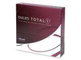 alensa.lt - kontaktiniai lęšiai - Dailies TOTAL 1