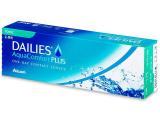 alensa.lt - kontaktiniai lęšiai - Dailies AquaComfort Plus Toric