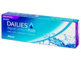 alensa.lt - kontaktiniai lęšiai - Dailies AquaComfort Plus Multifocal