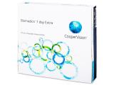 alensa.lt - kontaktiniai lęšiai - Biomedics 1 Day Extra