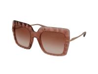 alensa.lt - kontaktiniai lęšiai - Dolce & Gabbana DG6111 314813