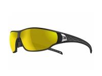 alensa.lt - kontaktiniai lęšiai - Adidas A191 01 6060 Tycane L