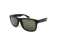 alensa.lt - kontaktiniai lęšiai - Saulės akiniai Alensa Sport Black Green