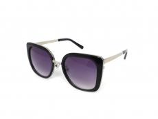 Moteriški saulės akiniai Alensa Oversized