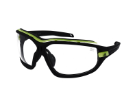alensa.lt - kontaktiniai lęšiai - Adidas A193 50 6058 Evil Eye Evo Pro L