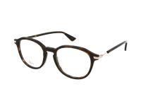 alensa.lt - kontaktiniai lęšiai - Christian Dior Dioressence17 086