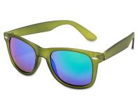 alensa.lt - kontaktiniai lęšiai - Akiniai nuo saulės Stingray (žali)