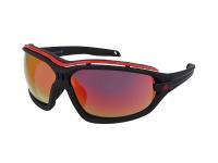 alensa.lt - kontaktiniai lęšiai - Adidas A194 50 6050 Evil Eye Evo Pro S