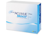 alensa.lt - kontaktiniai lęšiai - 1 Day Acuvue Moist