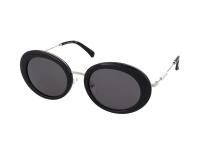 alensa.lt - kontaktiniai lęšiai - Calvin Klein Jeans CKJ18701S-001