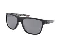 alensa.lt - kontaktiniai lęšiai - Oakley Crossrange XL OO9360 936014
