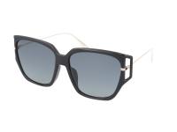 alensa.lt - kontaktiniai lęšiai - Christian Dior Diordirection3F 807/1I